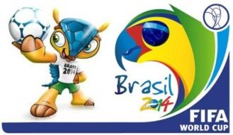 Logo-oficial-Mundial-FIFA-Brasil-2014