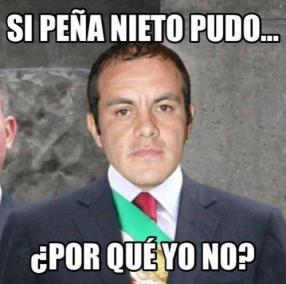 cuau_morelos