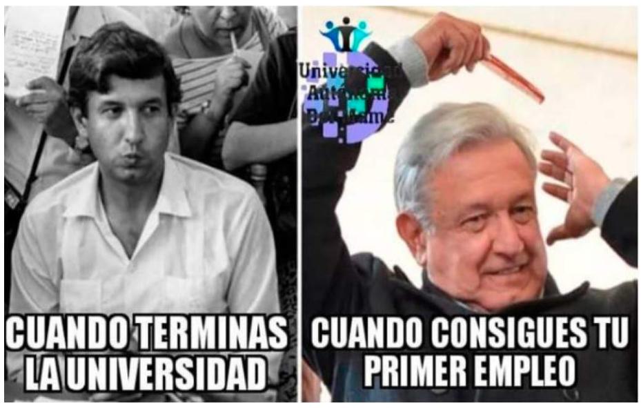 memes-de-amlo13